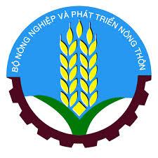 Cổng thông tin điện tử Bộ NN và PTNT