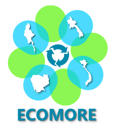 Ecomore Project
