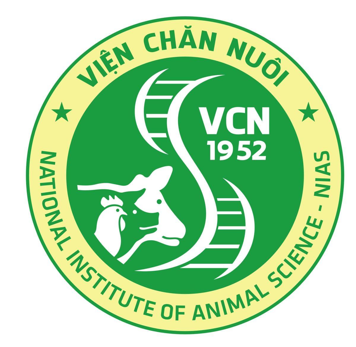 Công thông tin điện tử Viện chăn nuôi